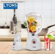 Unique Lyons Blender | Kitchen Appliances for sale in Nairobi, Nairobi Central