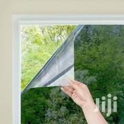 Tint In Office And Homes.   Home Accessories for sale in Nairobi, Nairobi Central