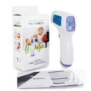 Digital Thermometer | Medical Equipment for sale in Mombasa, Bamburi