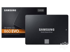 Best 180ssd On Sales Now With Good Price