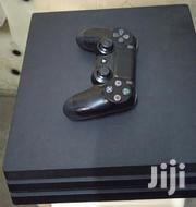 Playstation | Video Game Consoles for sale in Nairobi, Nairobi Central