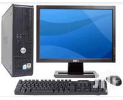 Desktop Computer Acer Aspire XC-703G 2GB Intel HDD 160GB | Laptops & Computers for sale in Nairobi, Nairobi Central