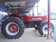 NEW HOLLAND 70 56 85 Hp New Improved Model Tractor On Sale | Heavy Equipment for sale in Nairobi, Nairobi Central