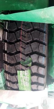 265/70 R19.5 Linglong Tyre | Vehicle Parts & Accessories for sale in Nairobi, Nairobi Central