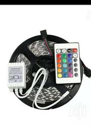 Light Strip | Home Accessories for sale in Nairobi, Nairobi Central