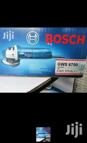 Bosch 4inches Angle Grinder | Electrical Tools for sale in Nairobi, Nairobi Central