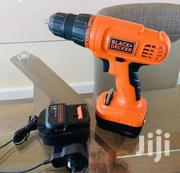 Cordless Drill | Electrical Tools for sale in Nairobi, Nairobi Central