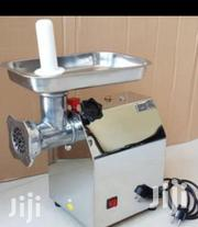 Original Electric Meat Mincers And Grinders | Restaurant & Catering Equipment for sale in Nairobi, Nairobi Central