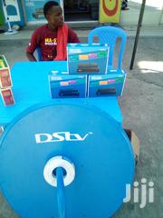 Dstv Decodee | Accessories & Supplies for Electronics for sale in Mombasa, Magogoni