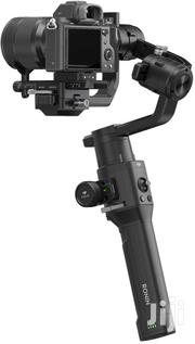 DJI Ronin-s Handheld 3-axis Gimbal Stabilizer All-in-one Control | Accessories & Supplies for Electronics for sale in Nairobi, Nairobi Central