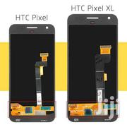 HTC Screen Replacement (-10%) | Repair Services for sale in Nairobi, Nairobi Central