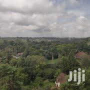 Commercial Space To Let Westlands | Commercial Property For Rent for sale in Nairobi, Westlands