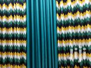 Mixed and Match Curtains, for Affordable Price | Home Accessories for sale in Nairobi, Eastleigh North