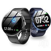 V12 Bluetooth Smart Watch Fitness Tracker | Smart Watches & Trackers for sale in Nairobi, Nairobi Central