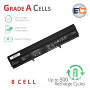 Grade A Laptop Batteries @Dangote Computers. Call Us.   Computer Accessories  for sale in Nairobi, Nairobi Central