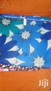 West African Kitenge Available In Our Stock For Sale | Clothing for sale in Nairobi, Nairobi Central