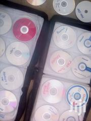 Movies For Sale | CDs & DVDs for sale in Kiambu, Thika
