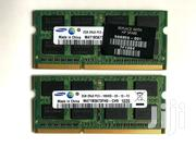 2gb 2rx8 Pc3 RAM   Computer Hardware for sale in Kwale, Gombato Bongwe