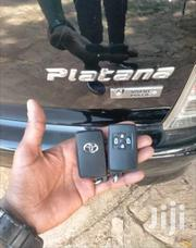 Car Key Duplication | Vehicle Parts & Accessories for sale in Murang'a, Kigumo