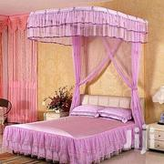 Two Stand Mosquito Net | Home Accessories for sale in Nairobi, Karura