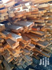 Roofing Timber   Building Materials for sale in Kisumu, Central Nyakach