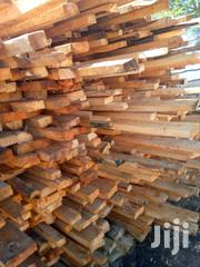 Roofing Timber | Building Materials for sale in Migori, Isibania