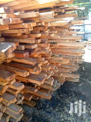 Roofing Timber | Building Materials for sale in Homa Bay, Homa Bay East