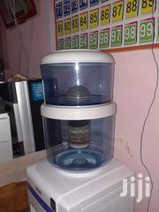 16ltrs Water Purifier Activated Carbon Water Filter | Kitchen Appliances for sale in Nairobi, Nairobi Central