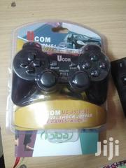 Ucom Pc Pads   Accessories & Supplies for Electronics for sale in Kiambu, Hospital (Thika)