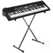 New Casio Ctk 2550 Keyboards | Musical Instruments & Gear for sale in Nairobi, Nairobi Central