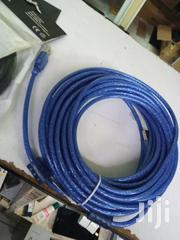 Usb Cable 10m | Computer Accessories  for sale in Nairobi, Nairobi Central