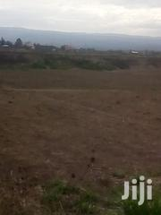 Plot For Sale In Imperial Pipeline In Quarry | Land & Plots For Sale for sale in Nakuru, Nakuru East