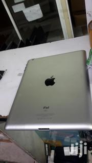 New Wi-fi iPad For Sale | Tablets for sale in Nairobi, Nairobi Central