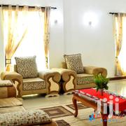 Furnished Five Bedroom Villa To Let Nyali | Houses & Apartments For Rent for sale in Mombasa, Ziwa La Ng'Ombe