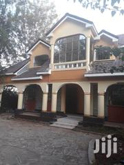 Tastefully Finished, 4bedrooms In Kitengela In A Gated Community | Houses & Apartments For Sale for sale in Kajiado, Kitengela