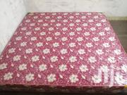 4*6*6 Extra High Density Quilted Mattresses | Furniture for sale in Nairobi, Nairobi Central