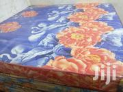 6*6*8 Extra High Density Quilted Mattresses | Furniture for sale in Nairobi, Nairobi Central
