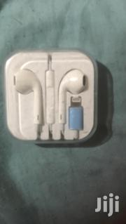 iPhone Earphones | Headphones for sale in Nairobi, Mathare North