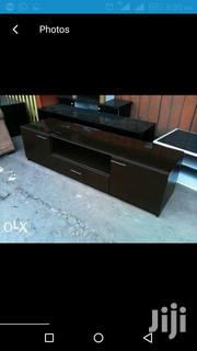 Tv Stand 5ft Long Available by Order Colours of Your Choice | Furniture for sale in Nairobi, Umoja II
