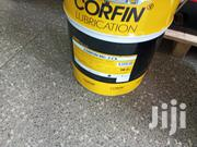 Lubrication Grease | Building Materials for sale in Nairobi, Nairobi Central