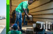 Best Household Moving & Relocation Services   Satisfaction Guaranteed   Logistics Services for sale in Nairobi, Westlands