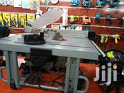 Table Saw Machine | Manufacturing Equipment for sale in Nairobi, Nairobi Central