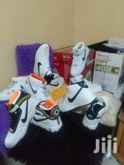 New Shoes For Sale | Shoes for sale in Nakuru, Rhoda