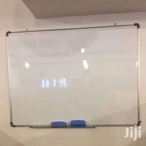 Office Whiteboard For Sale!