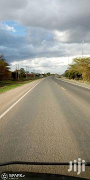 Commercial Land for Sale - Pipeline Road | Land & Plots For Sale for sale in Kajiado, Kaputiei North