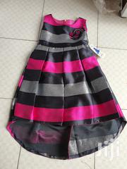 Dress Available | Children's Clothing for sale in Nairobi, Umoja II