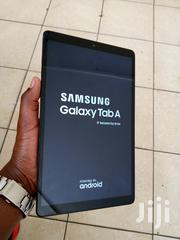 Samsung Galaxy Tab A 10.1 32 GB Black | Tablets for sale in Nairobi, Nairobi Central