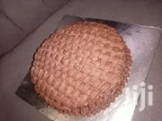 Chocolate Cake 1kg | Party, Catering & Event Services for sale in Mombasa, Majengo