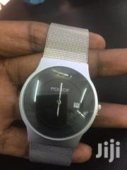 Police Watch Quality Timepiece   Watches for sale in Nairobi, Nairobi Central