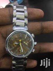 Louis Vuitton Mechanical Watch | Watches for sale in Nairobi, Nairobi Central